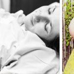 Happy Birthing Mind – Hypnobirthing Class in English